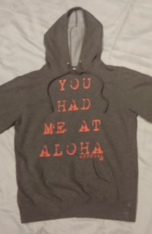 Ripcurl Medium woman's sweatshirt for Sale in Costa Mesa, CA