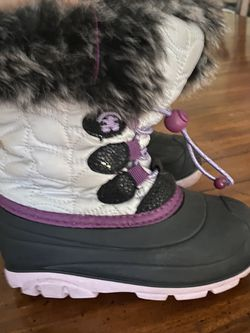 Girls Snow Boots for Sale in Fort Lauderdale,  FL