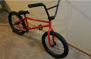 Fit bmx for Sale in Portland, OR