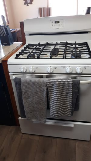 Kenmore for Sale in Descanso, CA