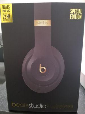 Beats Studio 3 Wireless... for Sale in Orlando, FL
