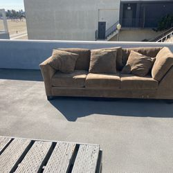 Couch / Sofa for Sale in Long Beach,  CA