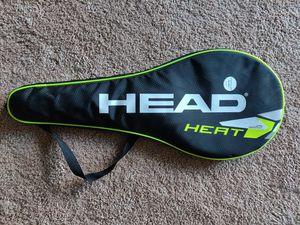 Head Tennis Racket for Sale in Hillsboro, OR
