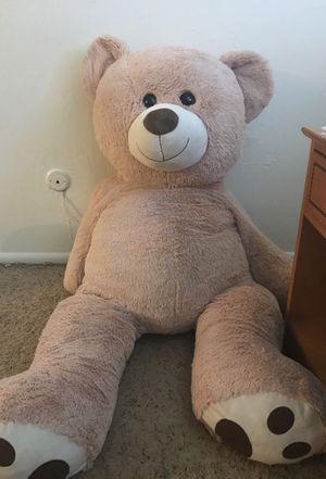 Teddy bear for Sale in Taylorsville, UT
