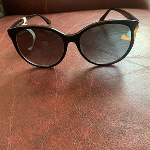 480$ Gucci Glasses for Sale in Artesia, CA