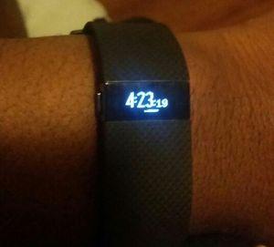 Fitbit watch for Sale in Dallas, TX