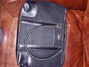 Purse Ralph Lauren for Sale in Knoxville, TN