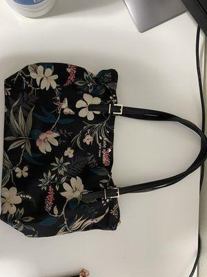 Kate Spade Botanical Bag Purse for Sale in Hillsboro, OR