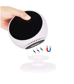 Adjustable Stand For Echo Spot White for Sale in Nitro, WV