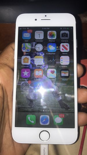 iPhone 6 & iPhone 7 for Sale in Gaston, SC