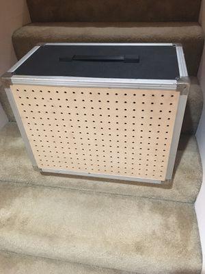 Celestion loaded 1x12 cabinet for Sale in Pasadena, CA