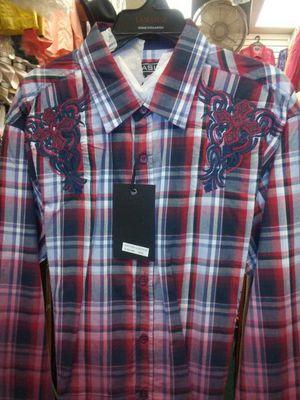 El potrillo western wear de 1400 w Patapsco ave Baltimore md 21230 los espera for Sale in Baltimore, MD