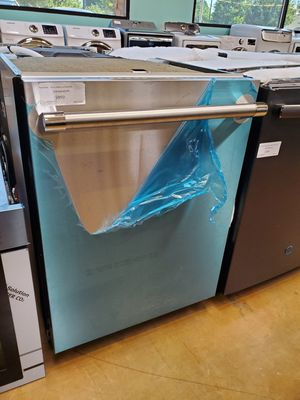 Thermador Dishwasher for Sale in Corona, CA