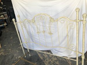 Victorian Bed for Sale in Irvine, CA