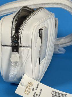 Michael Kors Belt bag for Sale in Sacramento,  CA