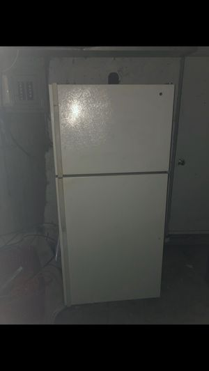 Refrigerator for Sale in Chelsea, MA