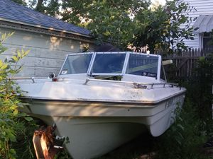 Boat for Sale in Buffalo, NY