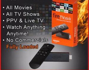 🔥Get Movies TV shows Live Tv🔥 for Sale in Murfreesboro, TN