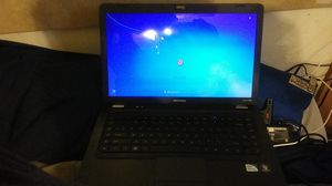 Compaq presario cq56 for Sale in Oregon City, OR