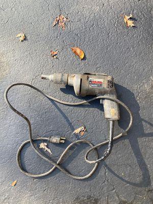 Drywall drill for Sale in Darien, IL