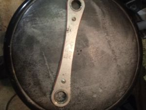 Husky double end ratchet wrench for Sale in Littleton, CO