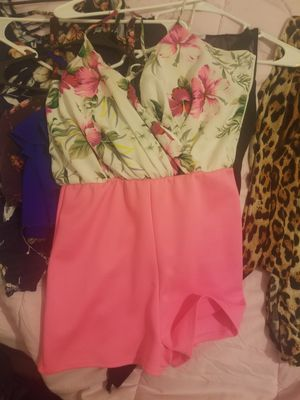 Clothes for Sale in Pembroke Pines, FL