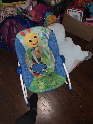 Kids chair for Sale in Harrisburg, PA