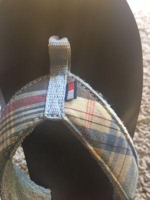 FREE flip flops w/ purchase! for Sale in Dallas, TX