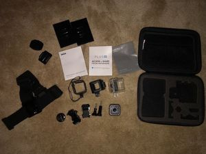 GoPro Hero 5 Session for Sale in Pittsburgh, PA