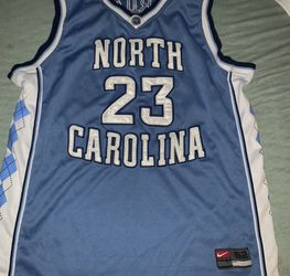 Jordan UNC Jersey for Sale in Chicago,  IL