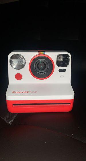 Polaroid for Sale in San Antonio, TX