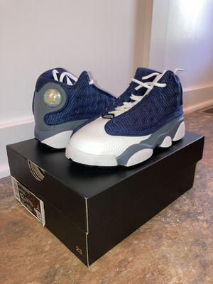 Air Jordan Retro 13 Flint Pre School for Sale in Westlake, OH