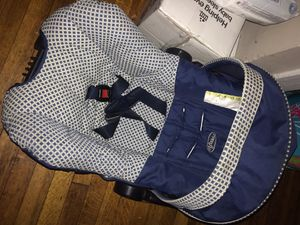 Brand New Car Seat for Sale in Detroit, MI