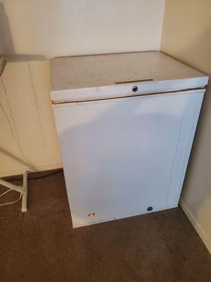 freezer for Sale in Oklahoma City, OK