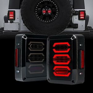 Jeep wrangler taillights for Sale in Los Angeles, CA
