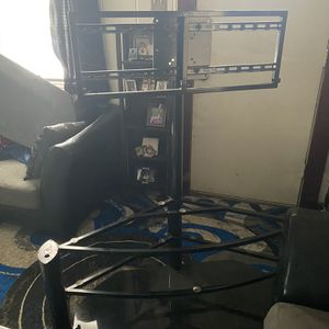 TV Stand For Up To 75 Inch for Sale in Rockdale, IL