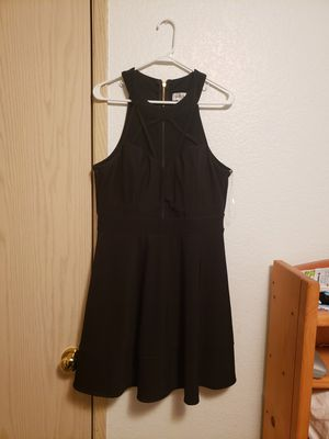 Prom/ hoco dress for Sale in Graham, WA