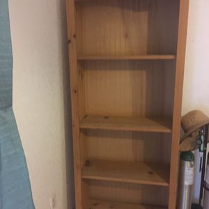 6ft Shelf for Sale in Dallas, TX