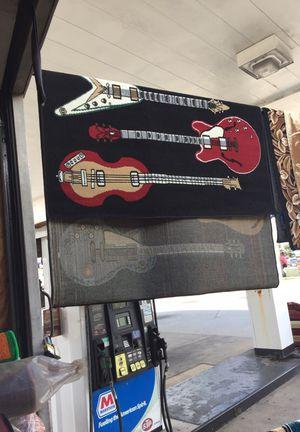 Rugs for Sale in Lakeland, FL
