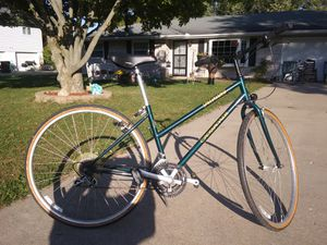 Specialized for Sale in East Peoria, IL