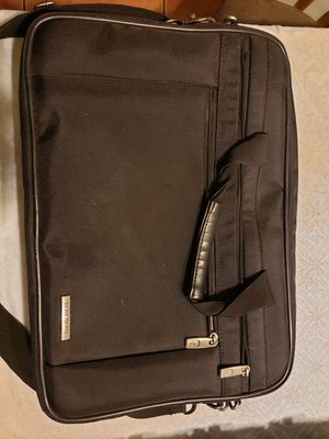Laptop bag for Sale in Stockton, CA