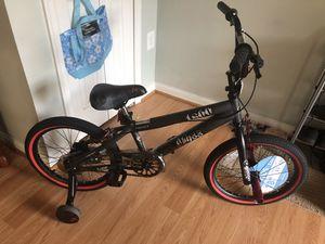 BMX bike for Sale in Manassas, VA