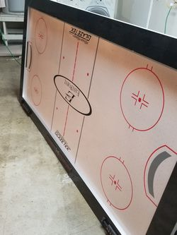 Large Heavy Air Hockey table. for Sale in Oxnard,  CA