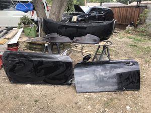 G35 Infiniti auto parts for Sale in Dallas, TX