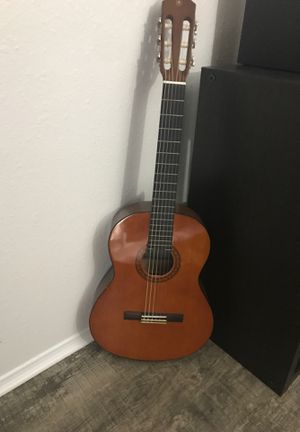 Guitar for Sale in Round Rock, TX
