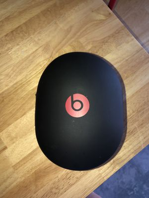 Beats headphones for Sale in Norcross, GA