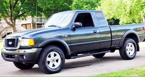 Ford Ranger for sale for Sale in Columbus, OH