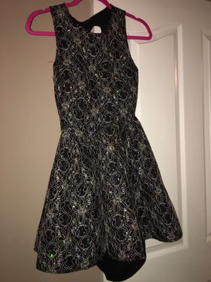 NY ISsue HOMECOMING AND PROM DRESS for Sale in Houston, TX