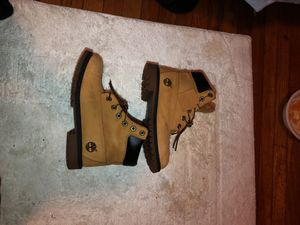 Timberlands Boots for Sale in Oxon Hill, MD