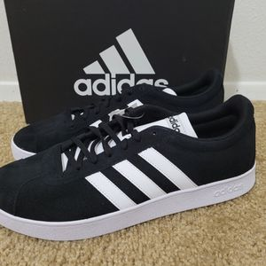 New Adidas Shoes Size 10/10.5/11 -$40 EACH for Sale in Vancouver, WA